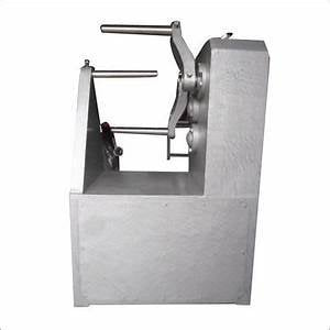 Best Quality Confectionery Machinery