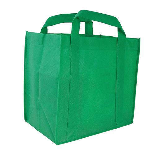 Polypropylene Bags In Surat, Polypropylene Bags Dealers