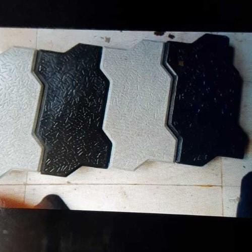 High Quality Paver Blocks