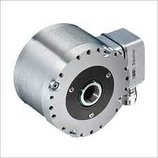 HOG 86 Baumer Hubner - Heavy Duty Encoder