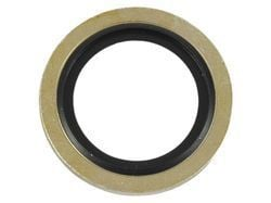 Low Price Dowty Bonded Seal