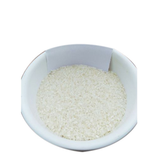 Rich Taste Broken Rice