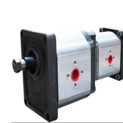 1a-1a Supremo Tandem Pumps
