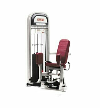 Commercial Gym Fitness Machine
