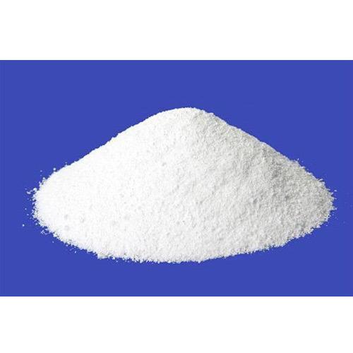 Tetra Sodium Pyrophosphate