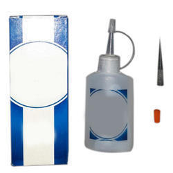 Pvc Door Adhesive