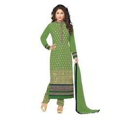 Trendy And Fashionable Ladies Suits