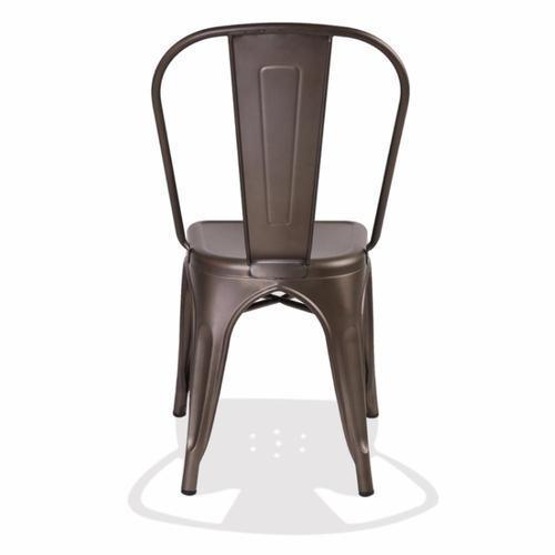 High Quality Cellow Chair