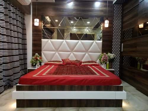 Affordable Bedroom Decorator Service