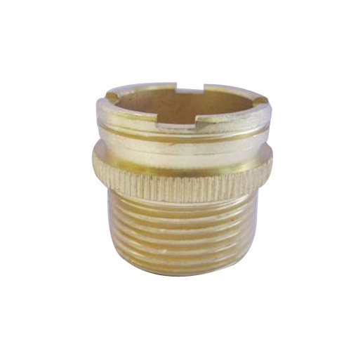 Brass Cpvc Pipe Insert