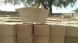 Cuppola Bricks