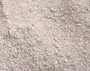Fire Clay Mineral