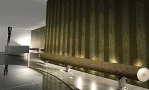 High Grade Wall Covering