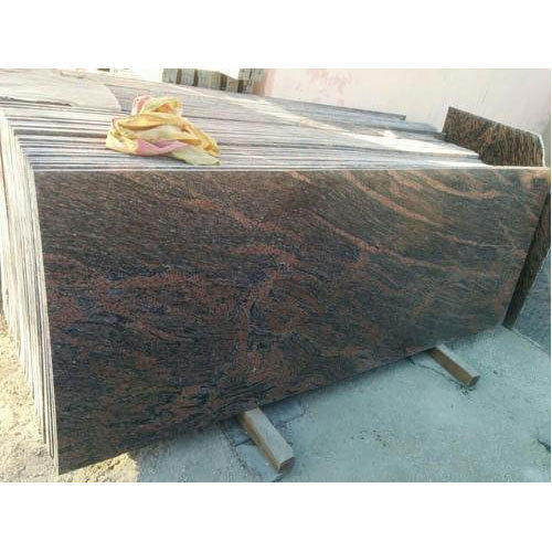 High Quality Baltic Brown Granite