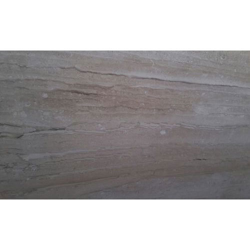 High Quality Diana Marble