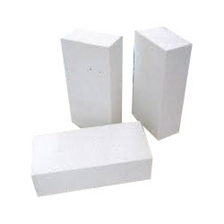 Hot Face Insulation Brick