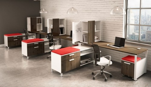 Hudson Valley Office Furniture At Best