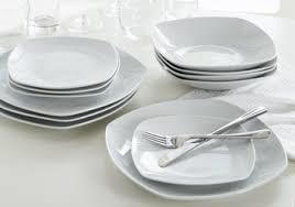 Table Ware Plates