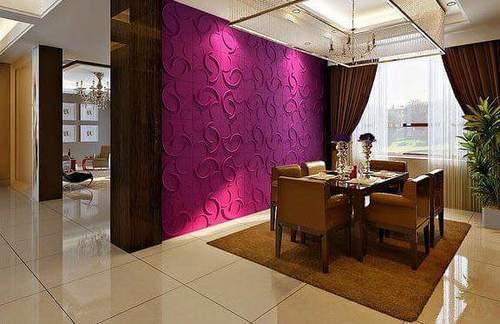 Total Home Interior Design Service