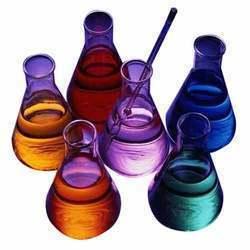 Benzyl Acetate Liquid