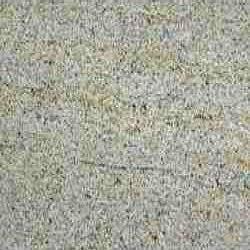 Ghibli Granites