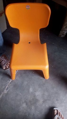 Murphy Baby Chair