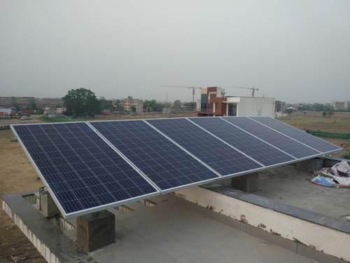 Waaree Solar Panel Manufacturers Amp Suppliers Dealers