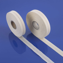 Cotton Non Adhesive Tapes