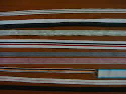 Cotton Twill Tapes