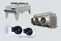 Kelvion India Pvt  Ltd  in Pune, Maharashtra, India - Company Profile