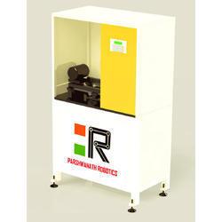 Automatic Key Way Milling Machines