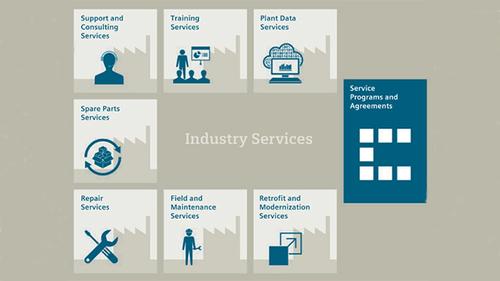 Industry Consulting Services in MIDC taloja, Taloja - Mahaveer ...