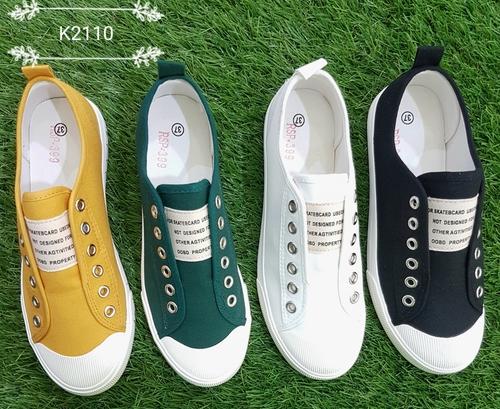 009e15a5638 Ladies Fashion Shoes in New Delhi, Delhi - JSJ TRAXIM PVT. LTD.