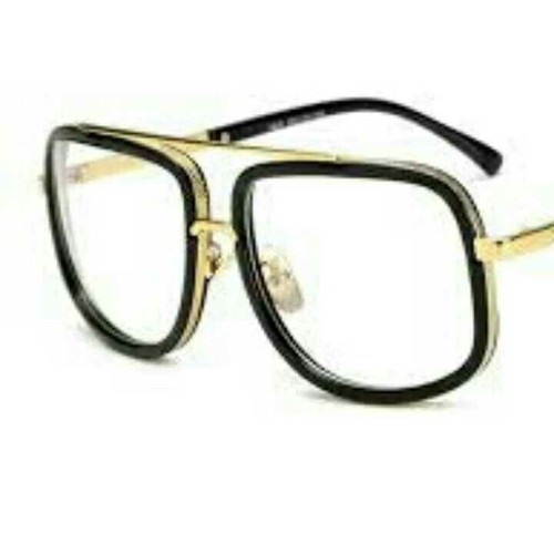 Mens Fancy Optical Frame