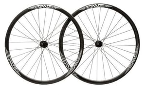 Precisely Made Bicycle Rims