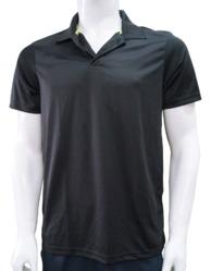Collar Neck T-Shirt
