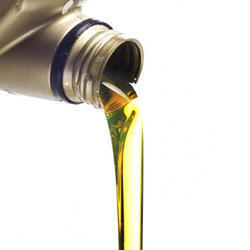 Exclusive Automotive Lubricant Oil