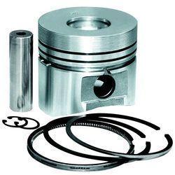 Good Reliability Compressor Rings