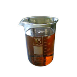 Industrial Rust Preventive Fluid