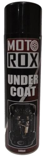Anti Rust Under Coat