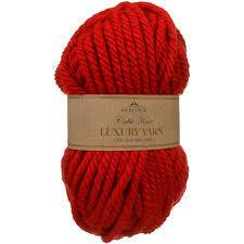 Cost Effective Yarn