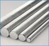 Highly Demanded Threaded Rods