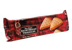 Top Rated Biscuit Packaging Pouch