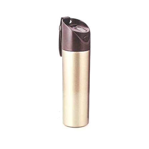 Flick Top Premium Vacuum Sipper