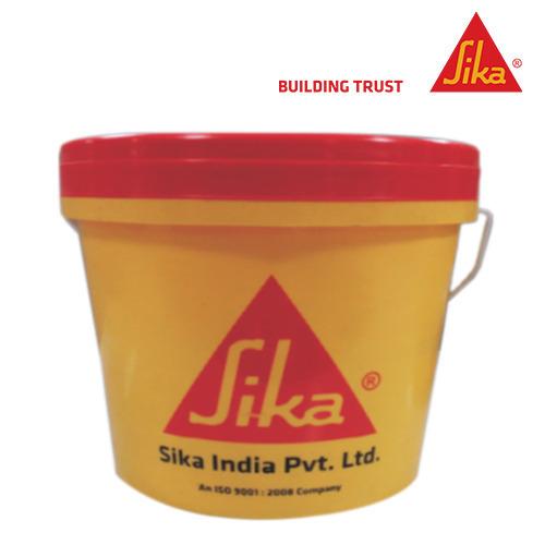 Sulphur Containing Liquid Polymers - SIKA INDIA PVT  LTD