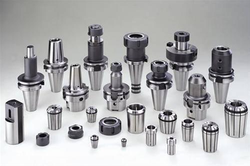 Precision Machine Tool In Pune, Maharashtra - Dealers & Traders
