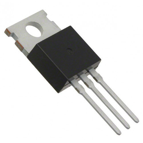 Best Price Electronic Transistor