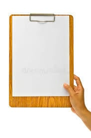 Best Quality Paper Board