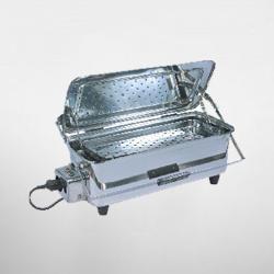 Good Quality Fumigator Aerosol Disinfectors
