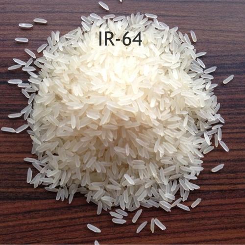 Ir 64 5% Broken Rice